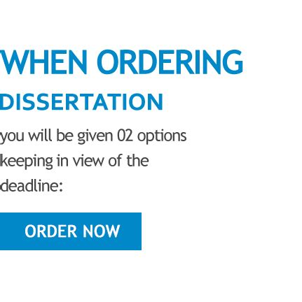 Dissertation statisticians for hire
